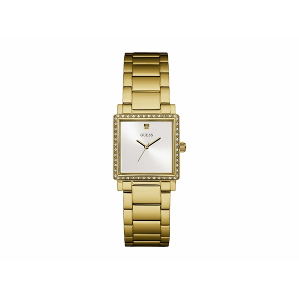 ゲス レディース 腕時計 アクセサリー U0914L2M Gold