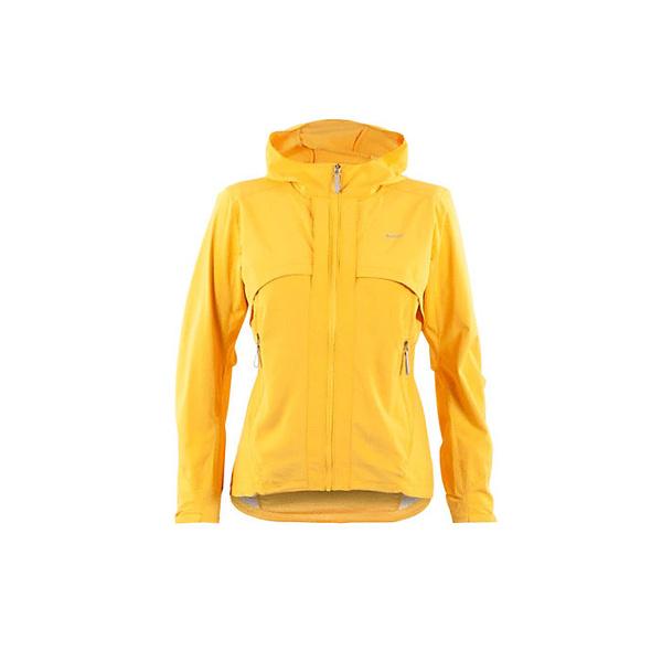 スゴイ レディース ジャケット&ブルゾン アウター Sugoi Women's Versa II Jacket Golden