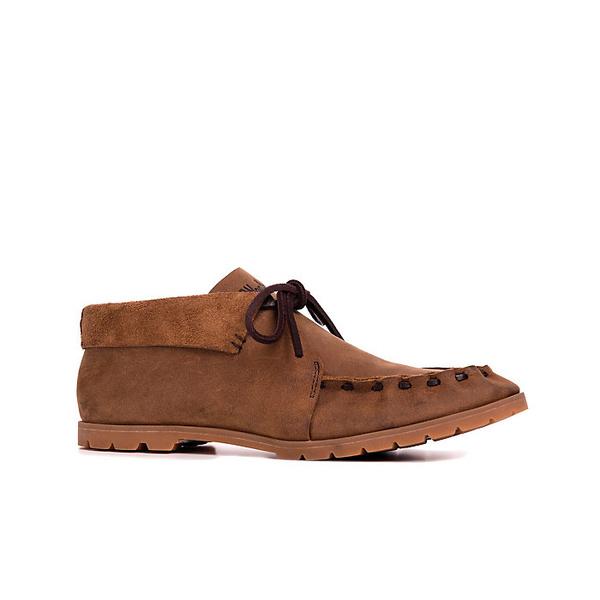 ウールリッチフットウェア レディース ブーツ&レインブーツ シューズ Woolrich Footwear Women's Cedar Lane Boot Toasty