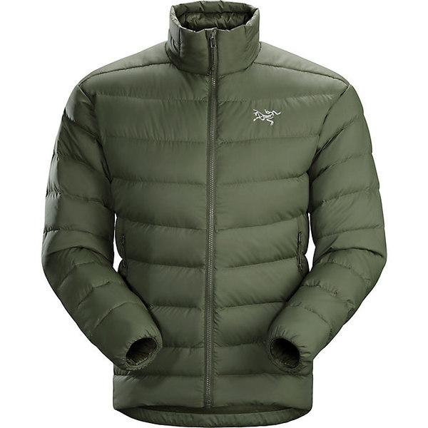 アークテリクス メンズ ジャケット&ブルゾン アウター Arcteryx Men's Thorium AR Jacket Gwaii
