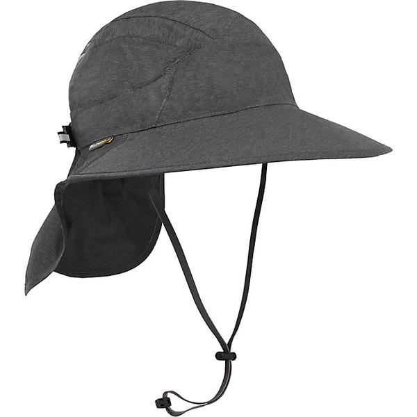 サンデイアフターヌーンズ レディース 帽子 アクセサリー Sunday Afternoons Ultra Adventure Storm Hat Shadow