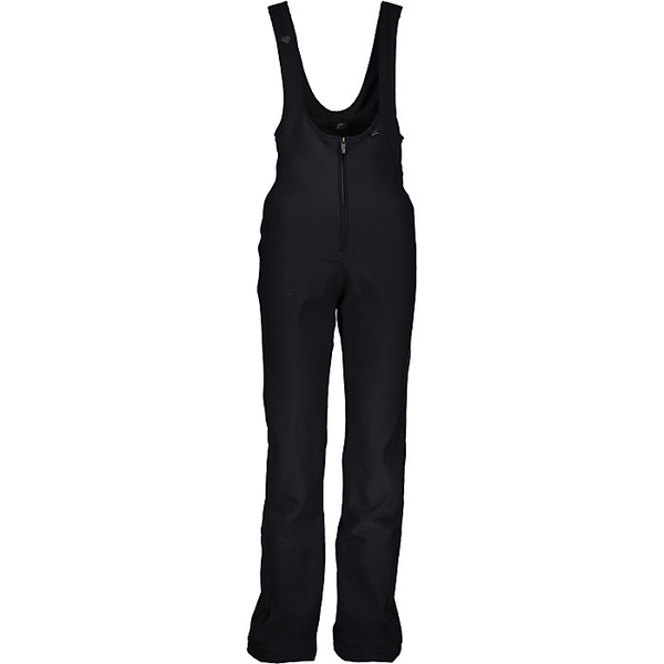 オバマイヤー レディース ハイキング スポーツ Obermeyer Women's Snell OTB Softshell Pant Black