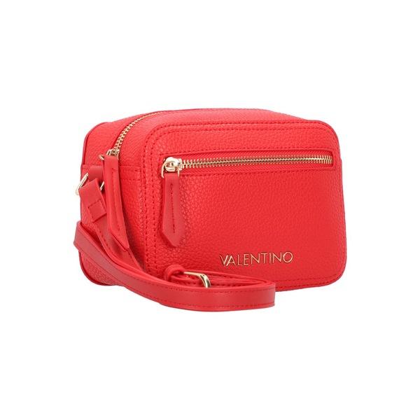 ヴァレンティノ - バッグ bag レディース ショルダーバッグ - Across body axfl019b rosso SUPERMAN