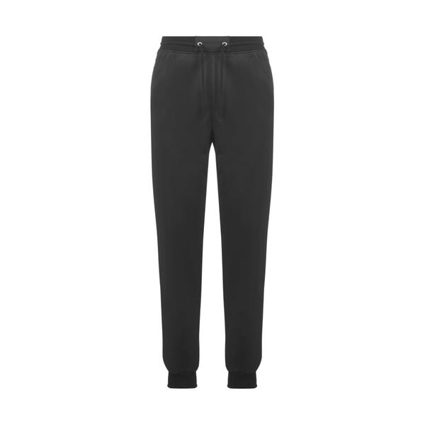 Trousers Black Givenchy カジュアルパンツ ボトムス メンズ ジバンシー