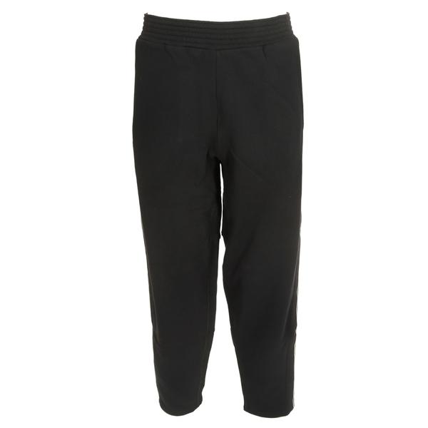 ジバンシー メンズ カジュアルパンツ ボトムス Givenchy Logo Striped Track Pants -