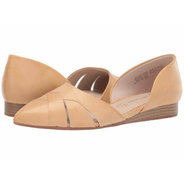 セイシェルズ レディース ヒール シューズ BC Footwear by Seychelles Focal Point Natural