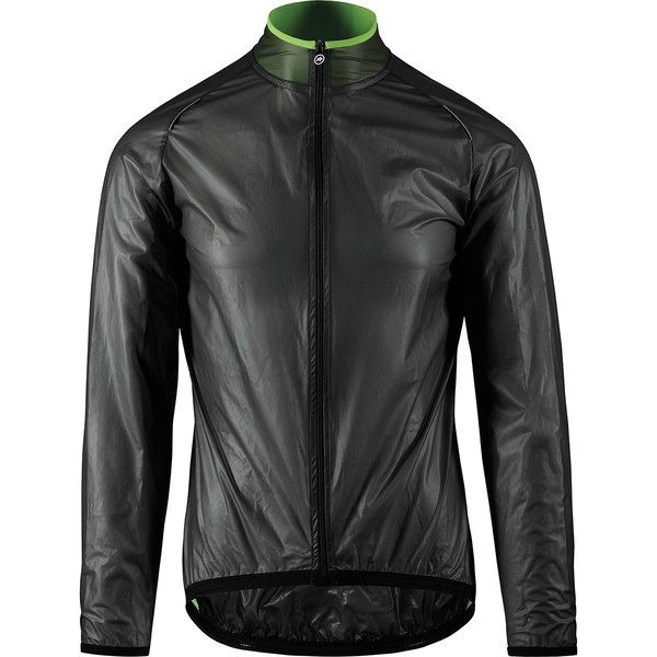 アソス メンズ サイクリング Blackseries スポーツ アソス ClimaJacketMilleGT メンズ Blackseries, Sevens Field:c2cf50ff --- officewill.xsrv.jp