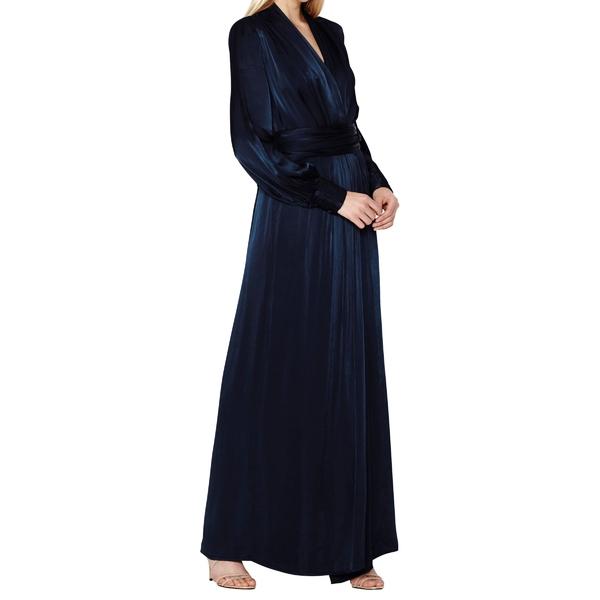 【国際ブランド】 ゴースト レディース ワンピース - Navy トップス Becky Ghost Becky Dress, Navy -, SOUTH:169da4ee --- sturmhofman.nl