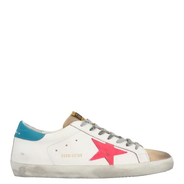 ゴールデン グース デラックス ブランド お買得 メンズ シューズ お見舞い スニーカー - Sneakers 全商品無料サイズ交換 Golden Goose Brand Superstar Deluxe