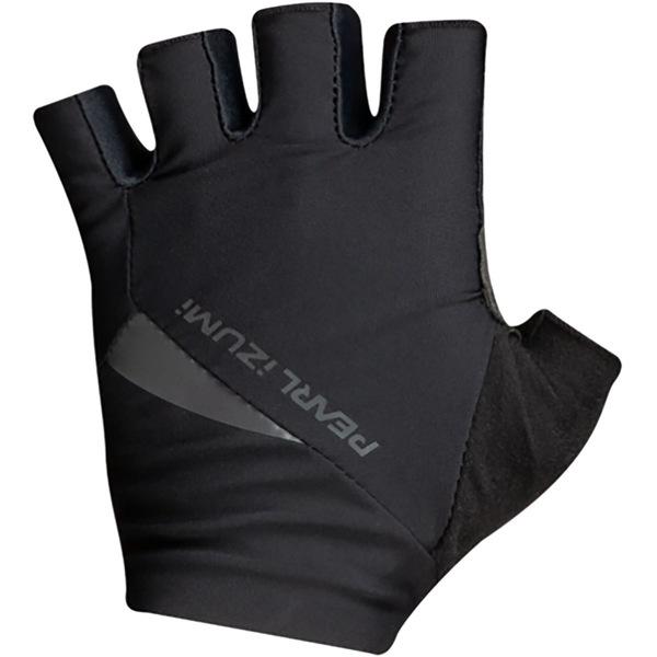 パールイズミ レディース サイクリング スポーツ P.R.O. Gel Glove - Women's Black