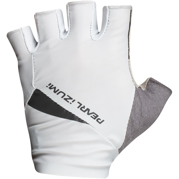 パールイズミ レディース サイクリング スポーツ P.R.O. Gel Glove - Women's Fog
