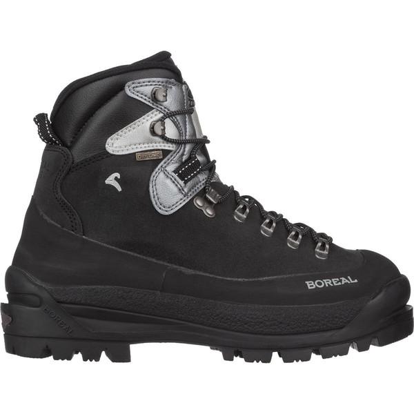 ボリエール メンズ ハイキング スポーツ Maipo Mountaineering Boot One-Color