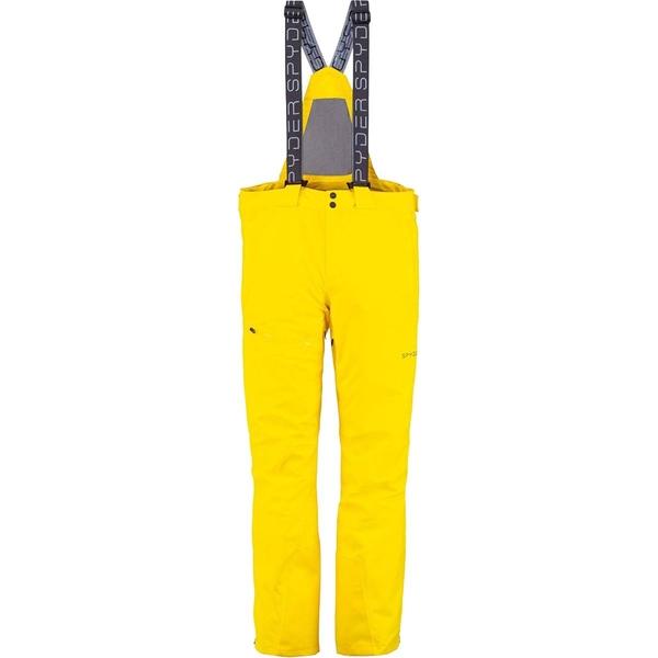 スパイダー メンズ スキー スポーツ Dare Tailored Pant - Men's Sun