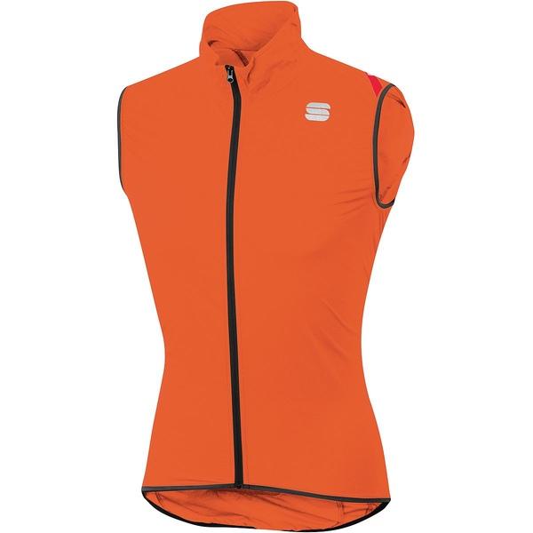 スポーツフル メンズ スポーツ サイクリング Orange Sdr 全商品無料サイズ交換 Hot 6 至上 Men's 開催中 Vest Pack -