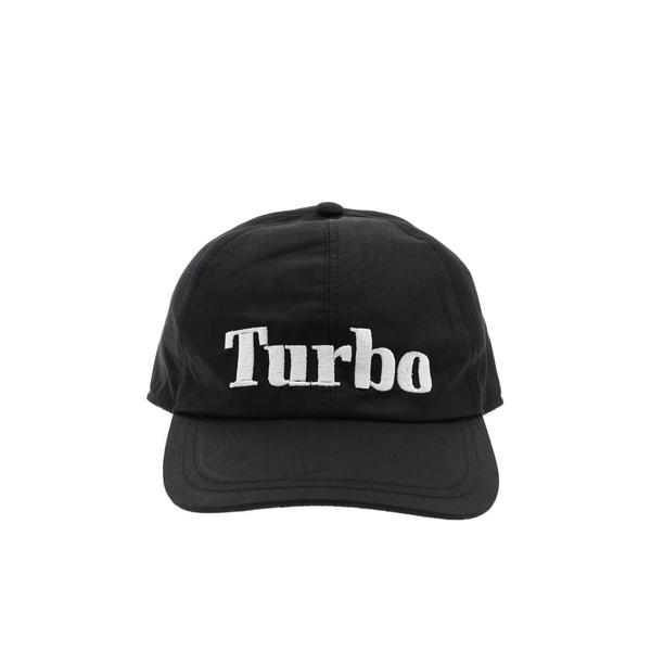 エムエスジイエム メンズ アクセサリー 帽子 - 全商品無料サイズ交換 エムエスジイエム メンズ 帽子 アクセサリー MSGM [placeholder] -