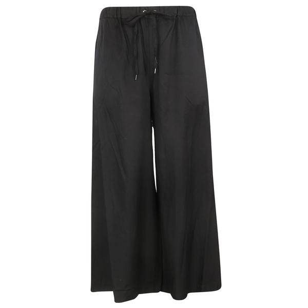 ズッカ レディース カジュアルパンツ ボトムス Zucca Twill Pants -