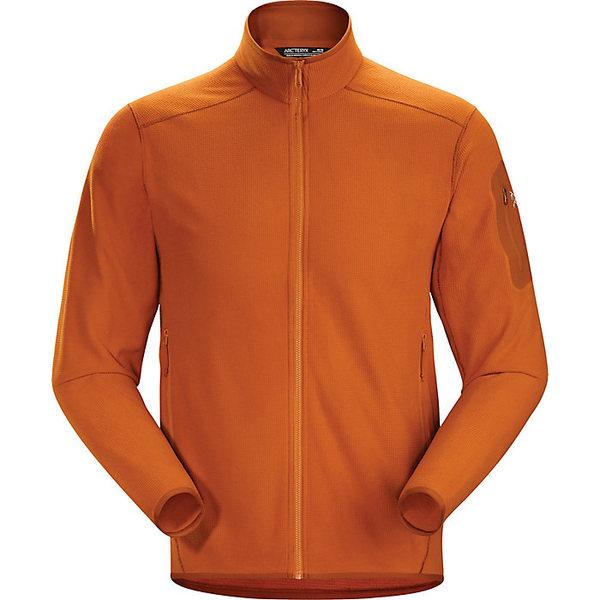 アークテリクス メンズ ジャケット&ブルゾン アウター Arcteryx Men's Delta LT Jacket Timbre
