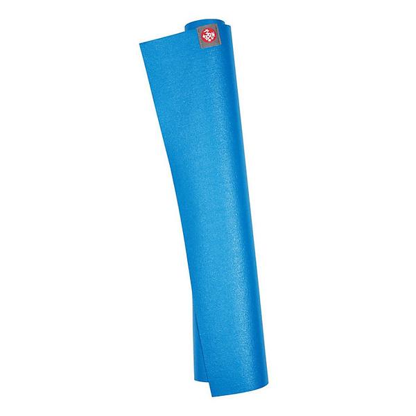 マンデュラ レディース ヨガ スポーツ Manduka eKO SuperLite Yoga Mat Dresden Blue