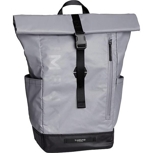 ティムブックツー メンズ バックパック・リュックサック バッグ Timbuk2 Etched Tuck Pack Atmosphere