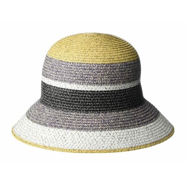 ベットマー レディース 帽子 アクセサリー Catherine Mulberry Multi