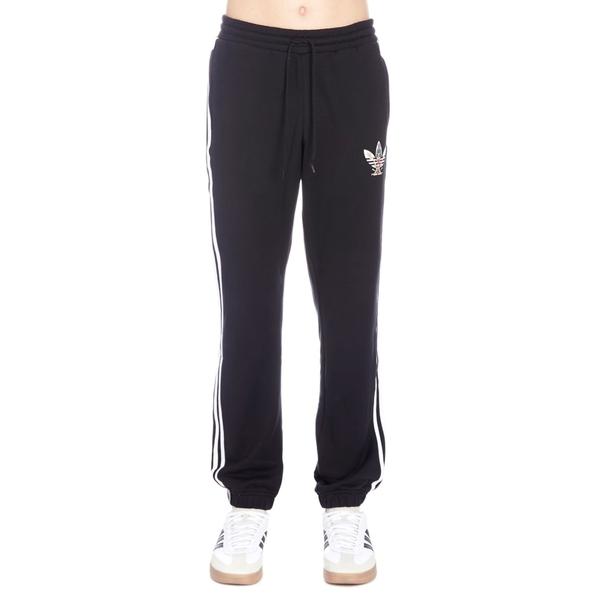 アディダスオリジナルス メンズ カジュアルパンツ ボトムス Adidas Originals 'tanaami' Pants -