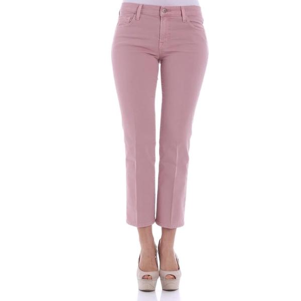ジェイブランド レディース デニムパンツ ボトムス Jbrand - Selena Jeans -