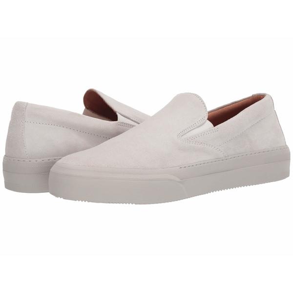 ジョンバルベイトス セール特価 メンズ 定番キャンバス シューズ スニーカー Bone White 315 全商品無料サイズ交換 Mac Sneaker Skate Slip-On