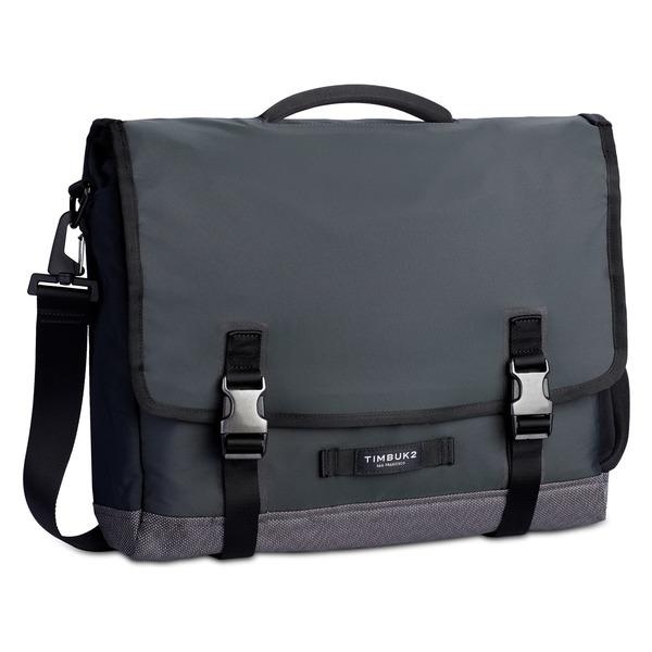 ティムブックツー メンズ ビジネス系 バッグ Timbuk2 Closer Briefcase Twilight