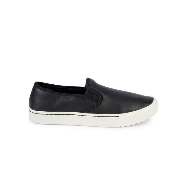 ソレル レディース スニーカー シューズ Camp Platform Sneakers Black
