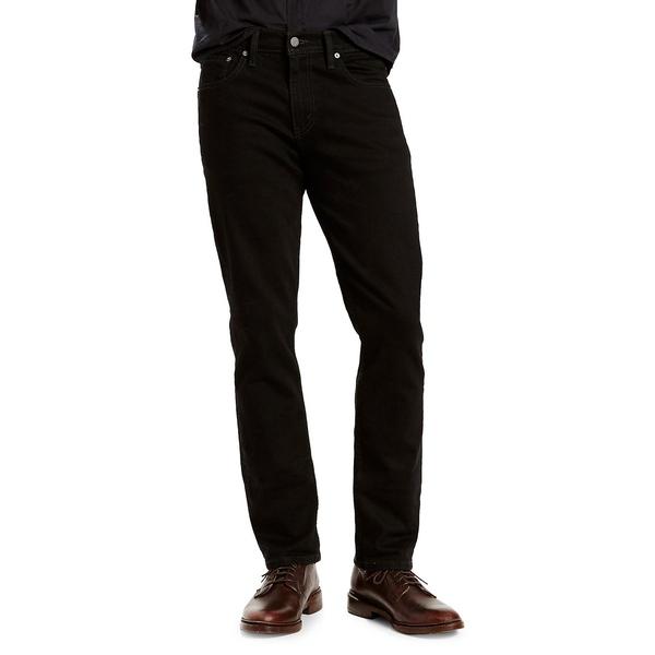 リーバイス メンズ デニムパンツ ボトムス 511 Slim-Fit Jeans Native Cali