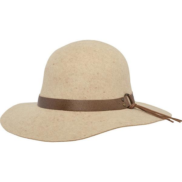 サンデイアフターヌーンズ レディース 帽子 アクセサリー Sunday Afternoons Women's Taylor Hat Heathered Cream
