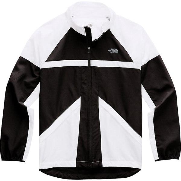 ノースフェイス レディース ジャケット&ブルゾン アウター The North Face Women's Ambition Jacket TNF Black