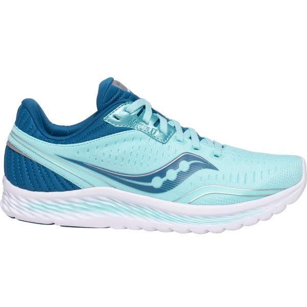 Women's Kinvara 11 Running Shoes