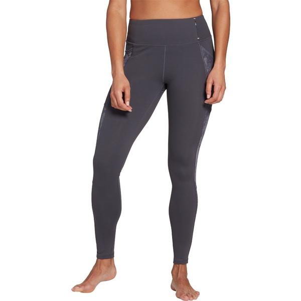 カリア レディース カジュアルパンツ ボトムス CALIA by Carrie Underwood Women's Essential Mesh Leggings NineIron