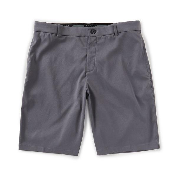 ナイキ メンズ ハーフ&ショーツ ボトムス Golf Dri-FIT Flex Core 10#double; Inseam Shorts Dark Grey/Dark Grey