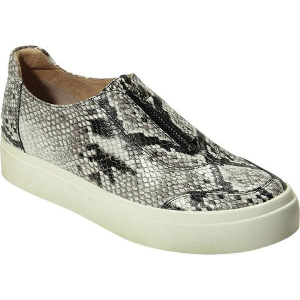 ベネリ レディース スニーカー シューズ Yolant Platform Sneaker Roccia Asti Print Leather