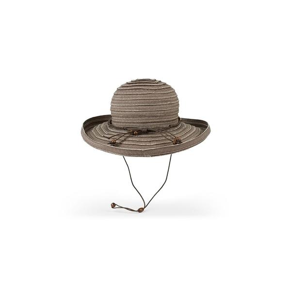 サンデイアフターヌーンズ レディース アクセサリー 帽子 Brown Vineyard Hat Women's 贈与 全商品無料サイズ交換 オーバーのアイテム取扱☆