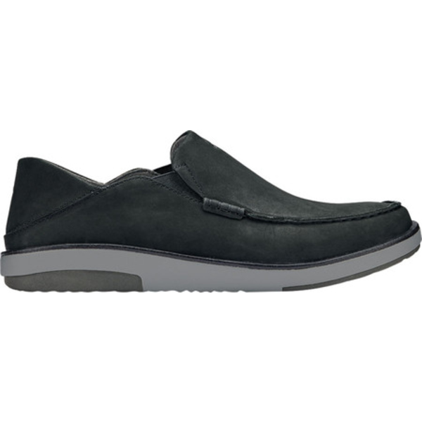オルカイ メンズ シューズ ブーツ アウトレットセール 特集 レインブーツ Onyx Antique Waxed On Sneaker Kalia Nubuck Men's Slip 現金特価 全商品無料サイズ交換