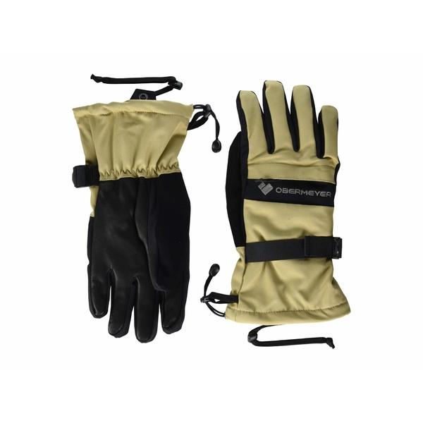 オバマイヤー メンズ 売れ筋ランキング 新作製品、世界最高品質人気! アクセサリー 手袋 Regulator Pharaoh Gloves 全商品無料サイズ交換