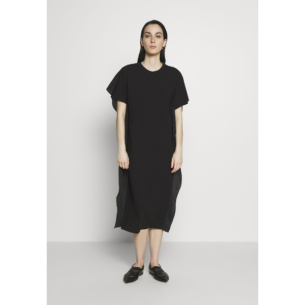 <title>スリーワンフィリップリム 新品■送料無料■ レディース トップス ワンピース black 全商品無料サイズ交換 DRESS - Day dress comx00f8</title>