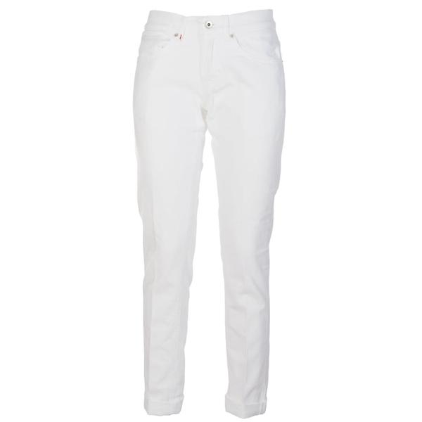 ドンダップ メンズ デニムパンツ ボトムス Dondup George Jeans -