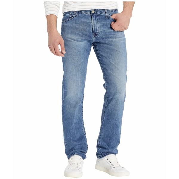 エージー アドリアーノゴールドシュミット メンズ デニムパンツ ボトムス Graduate Tailored Leg Jeans in 16 Years Saturn 16 Years Saturn