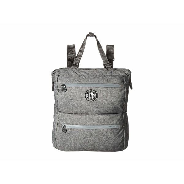 ダナ キャラン ニューヨーク メンズ ビジネス系 バッグ Active Boarding Bag Grey