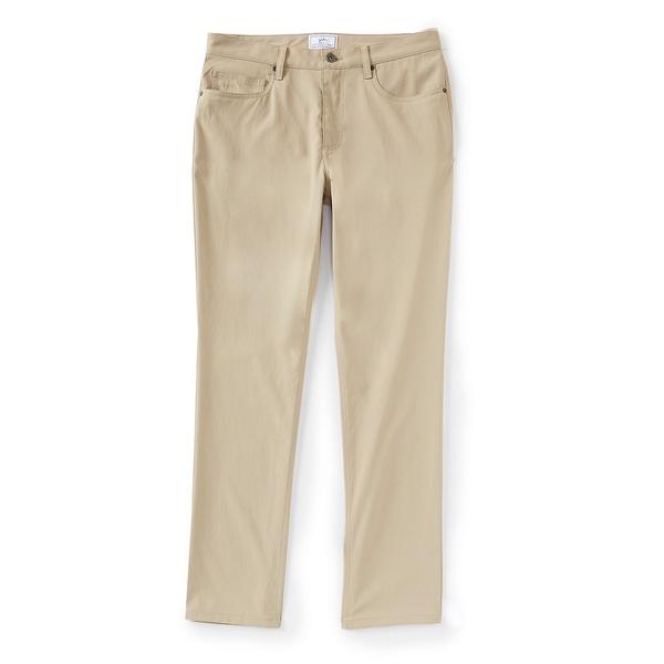 <title>日本 サウザーンタイド メンズ ボトムス カジュアルパンツ Sandstone Khaki 全商品無料サイズ交換 Intercoastal 5-Pocket Stretch Pants</title>