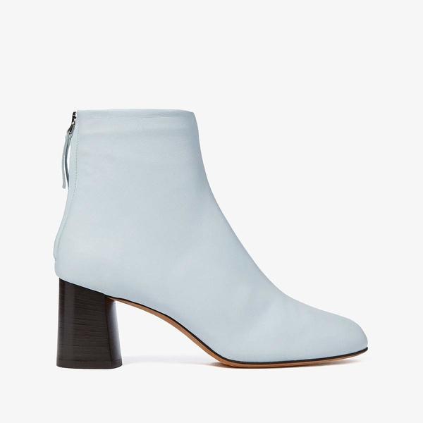 スリーワンフィリップリム レディース ブーツ&レインブーツ シューズ Nadia Soft Heel Boot Glacier