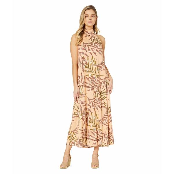 激安 レイチェルパリー 超激得SALE レディース トップス ワンピース Palm Enzo Jersey 全商品無料サイズ交換 Dress