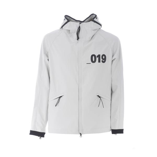 シーピーカンパニー メンズ ジャケット&ブルゾン アウター Goggles Jacket -