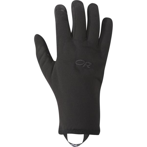 新品本物 アウトドアリサーチ メンズ 手袋 アクセサリー Waterproof Liner Black, CHAPTER EXPRESS 1e17719d