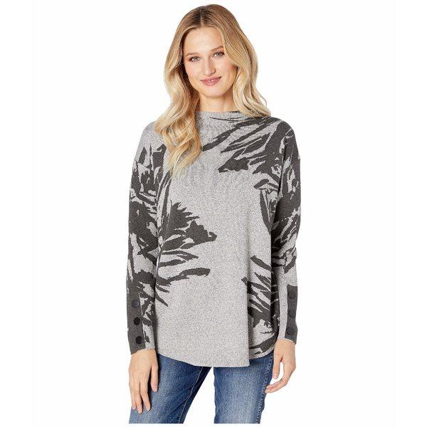ニックプラスゾーイ レディース ニット&セーター アウター Lenox Sweater Multi