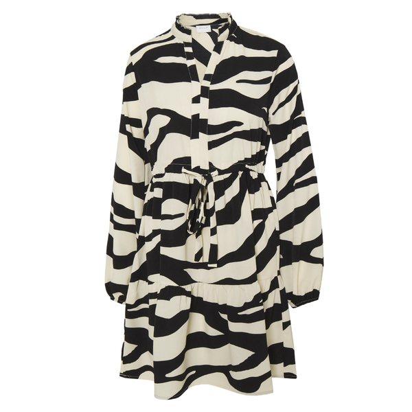 ヴィラ レディース トップス ワンピース beige 全商品無料サイズ交換 未使用 DRESS VIOMINA dress 店舗 - Day cvsb00ad